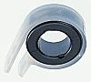 Wurth Elektronik Ferrite Ring Split Core, For: General