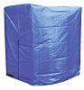 Lona RS PRO Azul Polietileno 5m x 4m