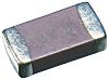 KEMET, 1206 (3216M) 1nF Multilayer Ceramic Capacitor MLCC