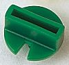 Apem Rotary Switch Knob for use with Rotary
