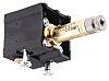 Asco 3/2 Pneumatic Control Valve Solenoid/Spring 190 Series