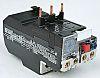 Schneider Electric Overload Relay, 4 → 6 A,