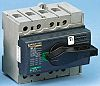 Merlin Gerin 3 Pole DIN Rail Non Fused