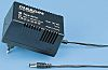 Mascot, 15W Plug In Power Supply 12V ac, 1.1A, 1 Output Linear Power Supply, Type C