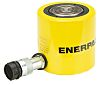 Enerpac Single, Portable Low Height Hydraulic Cylinder, RCS302, 30t, 62mm stroke