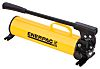Enerpac P80 ULTIMA Series Two Speed, Hydraulic Hand