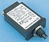 Schurter T12 Single Pole Thermal Magnetic Circuit Breaker