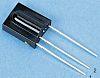 Vishay TSOP31538, 38kHz IR Receiver, 950nm ±45 °,