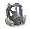 3M 6700 Full Respirator Mask