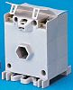 HOBUT CT151, Straight Through Current Transformer, , 14mm