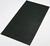 Bench/Floor ESD-Safe Mat, 1.22m x 610mm x 1.5mm