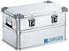 Zarges K 470 Waterproof Metal Equipment case, 340