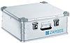 Zarges K 470 Waterproof Metal Equipment case, 250