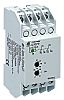 Dold Voltage Monitoring Relay With DPDT Contacts, 230/400