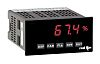 Red Lion PAXT0010 , LED Digital Panel Multi-Function