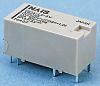 Panasonic SPNO PCB Mount Latching Relay - 8