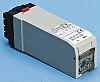 Schneider Electric 4PDT Non-Latching Relay, 24V dc Coil,