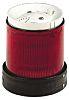 Schneider Electric Harmony Beacon Unit Red LED, Flashing Light Effect 24 V ac/dc
