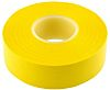 Thomas & Betts Hook & Loop Tape Yellow,