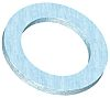 Watts 50 x Washer & Seal Kit, 7