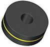 Watts 50 x Washer & Seal Kit, 10