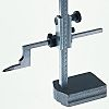 Height Measurement Tool max. measurement 300mm