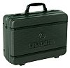 Bernstein Tools for electronics Plastic Tool Case