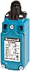 Honeywell, Slow Action Limit Switch - Plastic, Polyester,