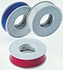 Red Electrical Insulation Tape, 15mm x 10m