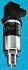 Vega Pressure Sensor for Fluid, Gas, Vapour ,