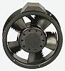 Fan,cooling,equipment,120mm frame,environmentally protected,24Vdc