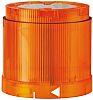 Werma KombiSIGN 70 Beacon Unit Yellow Xenon, Flashing