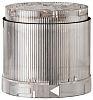 Werma KombiSIGN 70 Beacon Unit Clear LED EVS 24 V dc