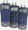 Digitron 2000P Digitalt manometer, RSCAL kalibreret