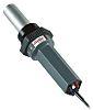 Steinel HG5000E 600°C max Heat Gun, Type C