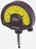 Mahr 4334000RS Plunger Dial Indicator, Range -50 →