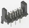 Molex 26-Way IDC Connector Plug for Surface Mount,