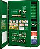 Wall Mounted First Aid Kit, 590 mm x