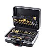 Bernstein 61 Piece Maintenance Tool Kit with Case