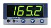 Jumo iTRON PID Temperature Controller, 48 x 24