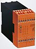 Dold BH 5932 24 V dc Safety Relay