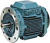 ABB 3GAA Reversible Induction AC Motor, 0.37 kW,