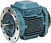 ABB 3GAA Reversible Induction AC Motor, 0.25 kW,