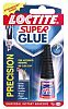 Loctite Superglue Precision 5 g Super Glue