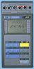 Aoip Instrumentation OM 10 Rechargeable NiCd Ohm Meter,
