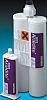 Araldite Araldite 2022 Liquid Acrylic Adhesive, 50 ml