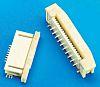 Molex Easy-On 52559 Series 1mm Pitch 33 Way