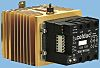 Celduc 16 A Solid State Relay, DIN Rail,
