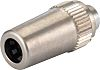 Jaeger Long 11.5mm Cable Gland