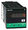 Gefran 4T-48-4-00-0-000 , On/Off Temperature Controller